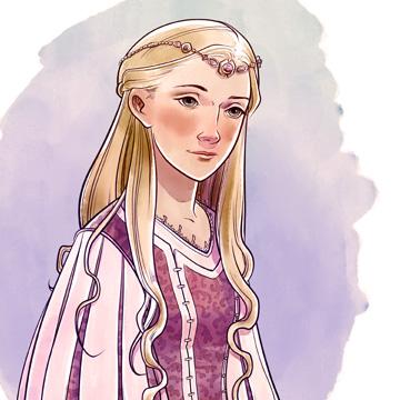 Illustration by SARAH MENSINGA