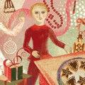 Illustration by ANNA & ELENA BALBUSSO