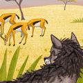 Illustration by JAMES BERNARDIN