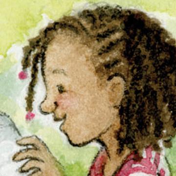 Illustration by KATHERINE BLACKMORE