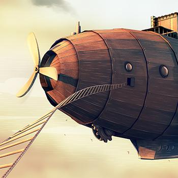 Illustration by WERNER BURGER