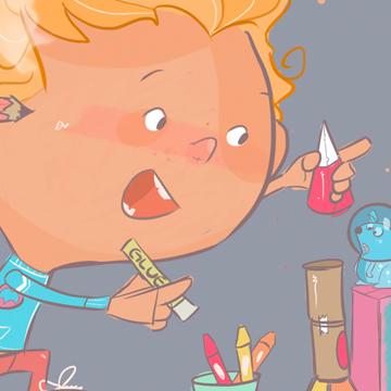 Illustration by GABRIEL CARRANZA