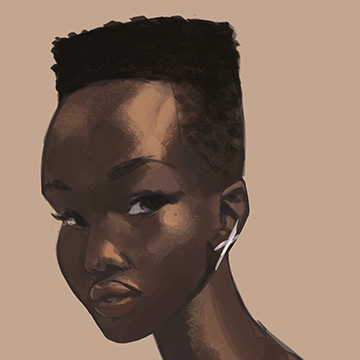 Illustration by SETOR FIADZIGBEY