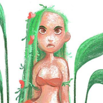 Illustration by EMMA GILLETTE