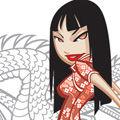 Illustration by ERWIN HAYA
