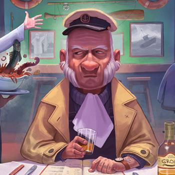 Illustration by NAZAR HOROKHIVSKYI