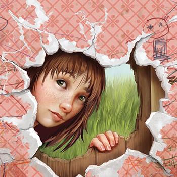 Illustration by STEVE JAMES