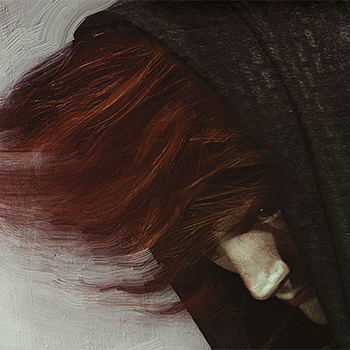 Illustration by BASTIEN LECOUFFE-DEHARME