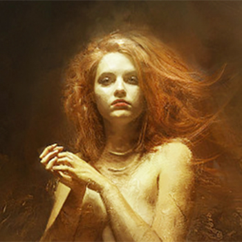 Illustration by BASTIEN LECOUFFE-DEHARME