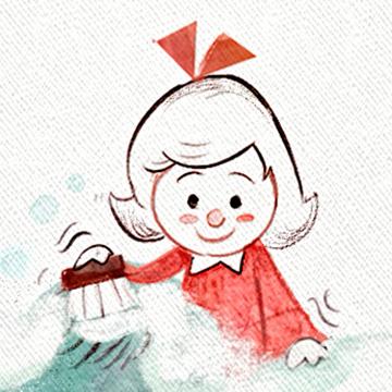 Illustration by ARTHUR LIN