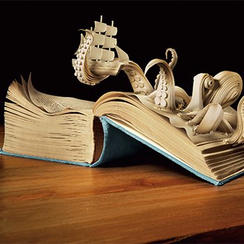 Illustration by LIQUID 3D