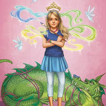 Illustration by KELLEY MCMORRIS