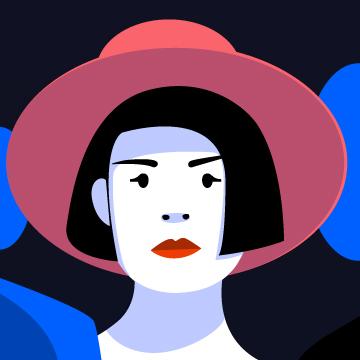 Illustration by PHILIPPE NICOLAS