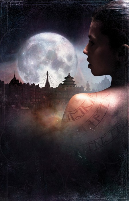 Vampire Book Cover Ideas : Images about book cover material on pinterest