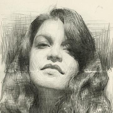 Illustration by IRVIN RODRIGUEZ