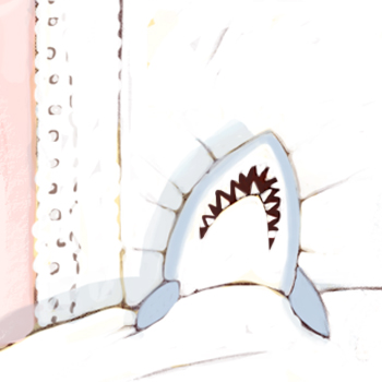 Illustration by MARY SULLIVAN