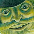 Illustration by CHRISTOPHER THORNOCK