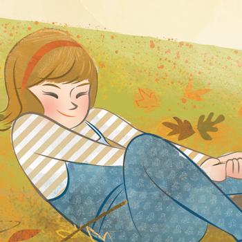 Illustration by BRENNA VAUGHAN