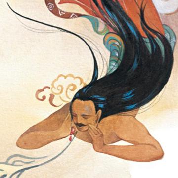Illustration by VIKKI ZHANG