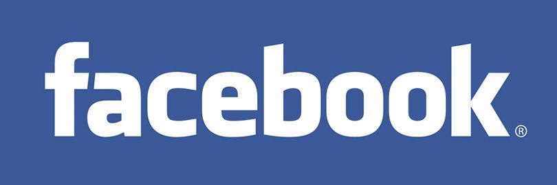 kidshannon facebook