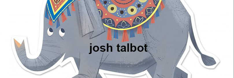 Josh Talbot