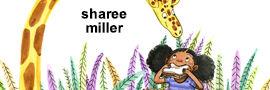 Sharee Miller